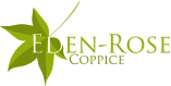 Eden-Rose Coppice